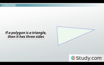 example polygon