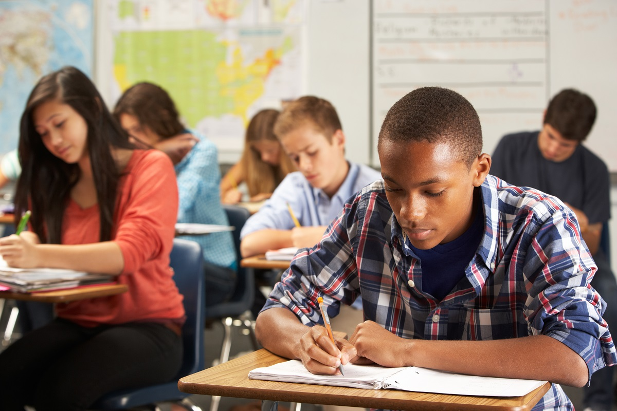 6 Electives All High School Students Should Take   Study.com
