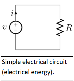 electric_circuit