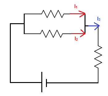Electric Circuit Diagrams Applications Examples Study Com