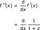 derivative_of_f_