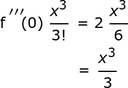 ln(1+x)_fourth_term