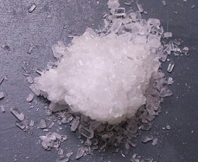 how to make salt crystals at home experiment. Black Bedroom Furniture Sets. Home Design Ideas