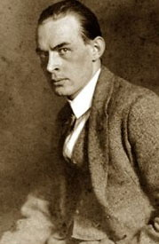 the childhood achievements and literary works of erich remarque Home » course info » course descriptions » autumn 2018 undergraduate courses   and anarchism along with the realist literary style  erich maria remarque,.