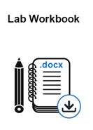 eScience Lab Workbook