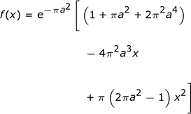 substitute_the_results_into_the_Taylor_series_formula