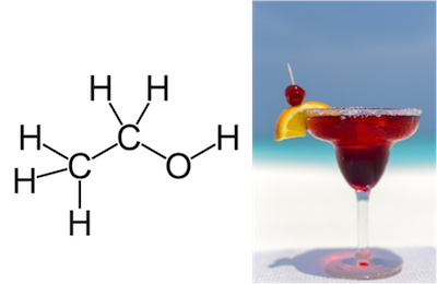 Alcohols in Esterification: Structure & Products | Study com