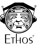 Ethos Music Center music education