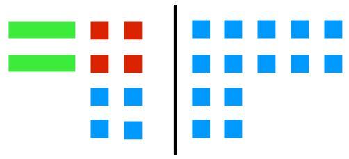 algebra tiles video tile design ideas. Black Bedroom Furniture Sets. Home Design Ideas