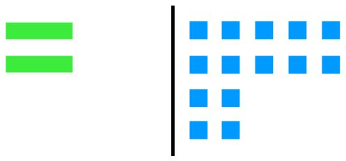 picture relating to Algebra Tiles Printable named How towards Seek the services of Algebra Tiles toward Type Remedy Equations - Movie