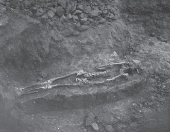 Cahokia Mounds: History & Map | Study com