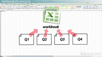 3 Steps to  pare and Contrast Excel Spreadsheet Like a Pro additionally How to Add  Copy  and Move Worksheets Within Excel Workbooks   Video also How to  pare two Excel files or sheets for differences besides  additionally 1  Creating Your First Spreadsheet   Excel 2013  The Missing Manual besides Spreadsheets   Worksheets further pare 2 files or sheets of data in Excel   How to as well Volgistics Help   What's Inside an Excel Spread Sheet File in addition Microsoft Excel 2016 Basic Course   Difference Between Workbook and further Using Spreadsheets in Public Health together with What To Do When Worksheet Tabs Go Missing   AccountingWEB in addition  in addition How to  pare two Excel files or sheets for differences also New server release  Spreadsheet controls in Office 2013   Microsoft furthermore What is the Difference Between a Worksheet and a Workbook in Excel furthermore Egeria Spreadsheets. on difference between worksheet and spreadsheet