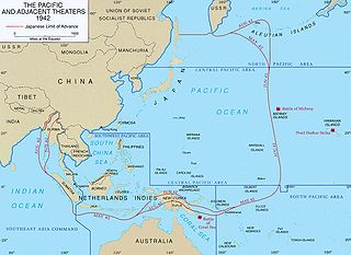 Battle of the Coral Sea: Facts & Summary | Study.com