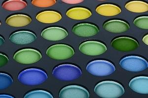 Color Theory Emotions Study Com