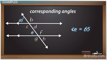 Commas In Addresses Worksheet Corresponding Angles Definition Theorem  Examples  Video  Free Spanish Worksheets For Beginners with Circle Area Worksheet Word Corresponding Angles Grade 1 Grammar Worksheets Word
