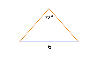 one_of_the_six_triangles