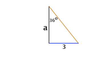 the_right-angled_triangle