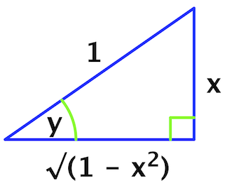 the_reference_triangle