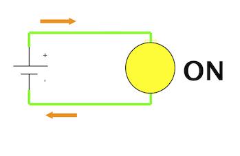 Schematic_symbol