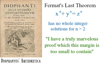 The significant contribution of pierre de fermat in mathematics
