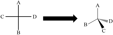 Assign R/S configurations to the following Fischer