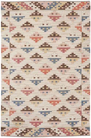 Scandinavian Textile Design | Study.com