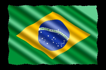 Brazilian Flag Meaning Lesson For Kids Study Com
