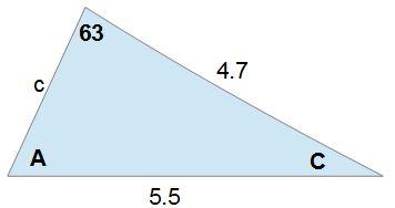 law of sines formula pdf