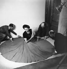 The best of twentieth century fashion photography - Telegraph 34