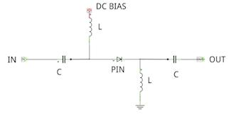 PIN Diode: Characteristics & Applications | Study com