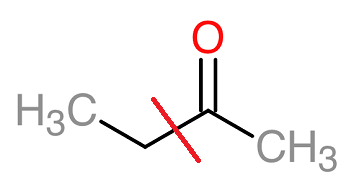 Identifying Organic Molecules Using Spectroscopy: Practice