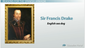 Sir francis drake essays essays nelson mandela Pinterest