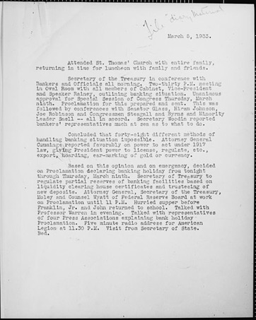 fdr and us entry into wwii essay President franklin d roosevelt's why the united states got involved in world war ii essay 1807 words | 8 pages us got america's entry into world war ii.