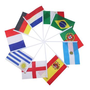 Major Holidays Around The World Study Com