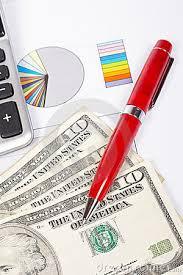 Black Friday|free cash flow calculator online free mens size 11 ...