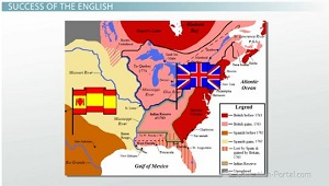 an in depth look at the french and indian wars The french & indian war summary big picture analysis & overview of the french & indian war.