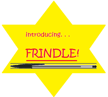 Frindle chapter 7 summary study frindles debut fandeluxe Image collections