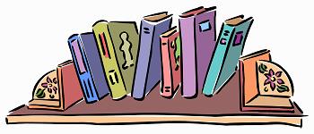 Frindle genre study bookshelf fandeluxe Image collections