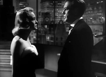 the fountainhead free download