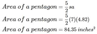 geometric approximations