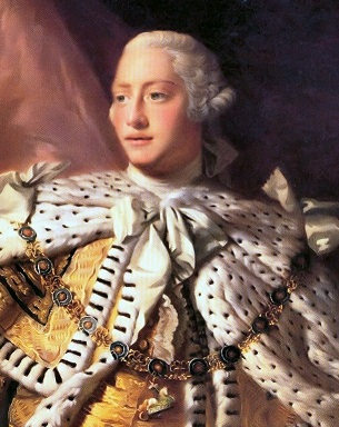 The Madness of King George: A Turning Point in Attitudes to Mental Disorder?