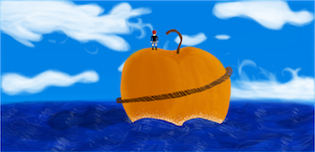 james and the giant peach movie free stream