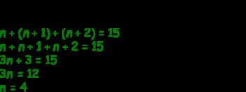 Fundamental Math for the GMAT: Properties of Integers   Study com