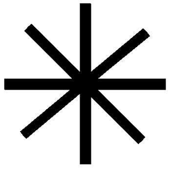 Gnosticism Beliefs Symbols Study