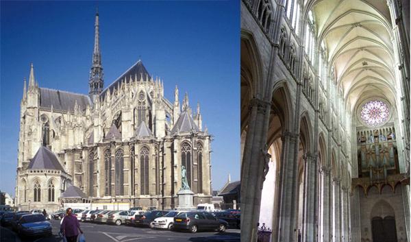 Italian Gothic Architecture Venetian Roman
