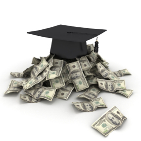 college money scholarships grants funding