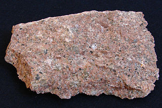 igneous rock definition for kids