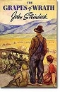 Grapes, Wrath, book, cover, image, free