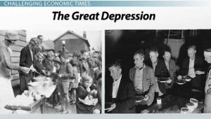 Definition essay on depression