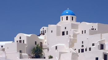 Greek Architecture Lesson For Kids Facts Influences Examples